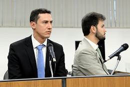 Comissão de Defesa do Consumidor e do Contribuinte - análise de proposições