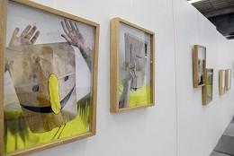 Mostra de Artes Plásticas Cópia da Cópia.Jpeg, de Xikão Xikão