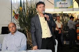 Comissão de Política Agropecuária e Agroindustrial - debate sobre o setor sucroenergético do Estado