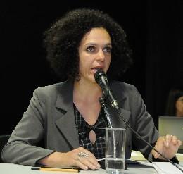 Comissão de Trabalho, da Previdência e da Ação Social - debate sobre a revisão do PPAG 2012-2015, exercício 2014