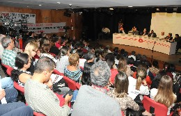 Comissão de Administração Pública - debate sobre o Ipsemg (tarde)