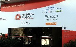 Procon Assembleia afirma ser ilegal bancos reterem valores resgatados do FGTS em caso de dívida dos correntistas