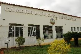 Comissão de Prevenção e Combate ao uso de Crack e outras Drogas - debate, em Mantena, sobre o impacto da propaganda no consumo de bebidas alcoólicas entre os jovens