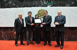 Reunião especial - homenagem ao centenário de nascimento de Murilo Rubião