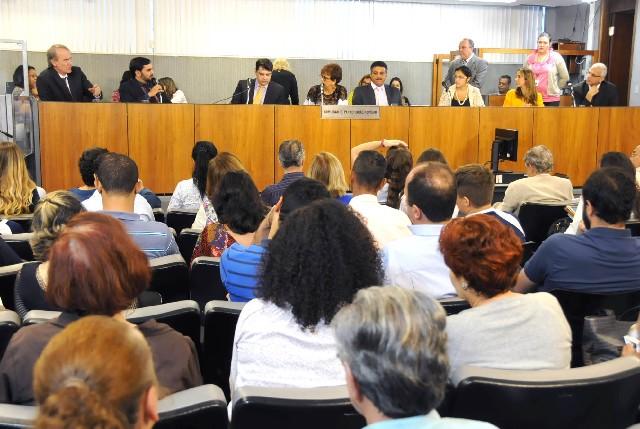Anúncio oficial da divisão de Minas em 17 territórios de desenvolvimento econômico e social ocorrerá em 9 de junho