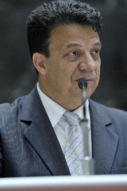 Reunião Especial - homenagem ao Instituto Mário Penna