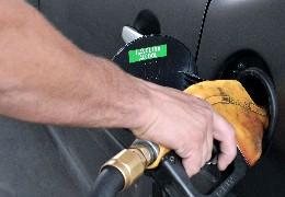Segundo a pesquisa, apenas a Pampulha teve aumento dos preços médios dos combustíveis - Arquivo/ALMG