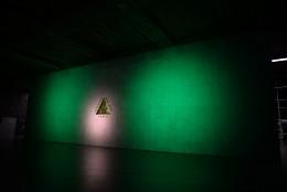 Campanha Brasil Verde