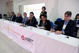 Fórum Técnico Startups em Minas - Encontro Regional de Uberlândia