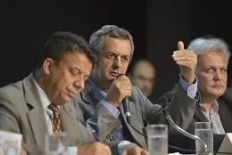 Comissão de Desenvolvimento Econômico - debate sobre o Programa Poupança Jovem