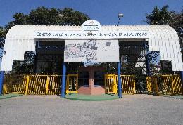 Comissão de Defesa dos Direitos da Pessoa com Deficiência - visita ao Centro Especializado Nossa Senhora D´Assumpção (Censa), em Betim
