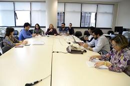 Participantes do comitê propuseram encaminhamentos para 21 metas e 352 estratégias aprovadas na etapa final do evento