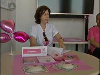 Idade mínima para fazer mamografia é criticada