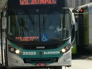 Desafios Municipais: Mobilidade Urbana
