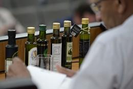 Produtos mineiros como os cafés especiais, queijos, azeites e vinhos têm grande potencial para agregação de valor