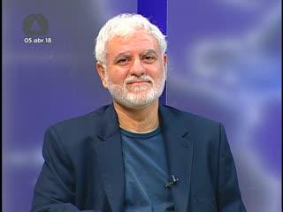 Julgamento de Lula e rumos da crise política