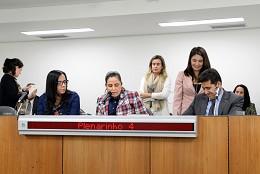 PL propõe medidas como a desburocratização dos processos de abertura e fechamento de startups