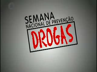 Prevenção às drogas é desafio entre os jovens