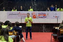 PJ Minas terá 30 câmaras municipais novatas
