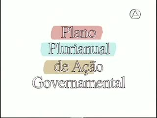 Entenda a participação no PPAG
