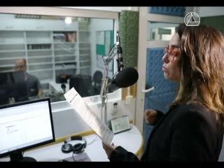 Agência de Rádio busca ampliar rede de emissoras