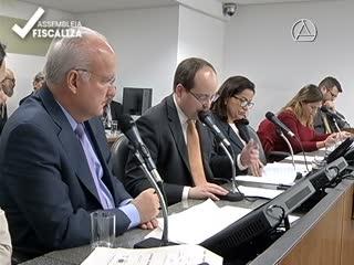 Assembleia Fiscaliza: Economia diversificada é caminho para desenvolvimento