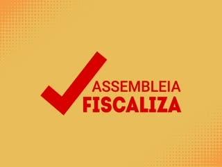 Assembleia Fiscaliza : deputados cobram ações da Secretaria de  Agricultura, Pecuária e Abastecimento