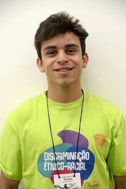 Parlamento Jovem de Minas 2019 - Etapa Estadual (tarde)
