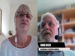 Atuação do governador Romeu Zema e crise do coronavírus em MG