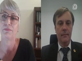 Sindifisco avalia a reforma da Previdência mineira