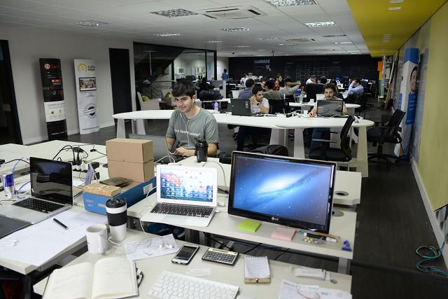 Minas ocupa o 2º lugar no ranking nacional de startups, com mais de 350 empresas, e San Pedro Valley, em BH, foi considerada por dois anos a melhor comunidade do setor no País