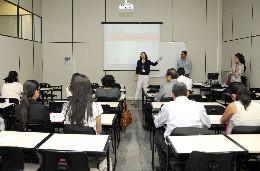 """Curso """"PPAG 2012-2015 - Revisão 2013 e LOA 2013"""""""